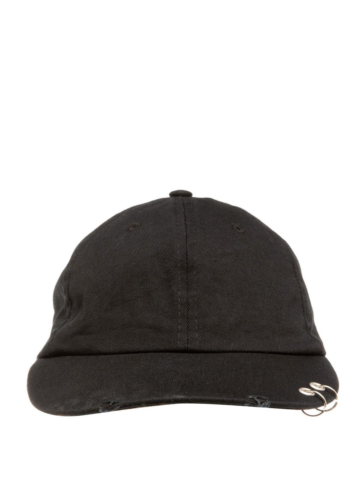 Defacto Şapka I1498az18smbk23Şapka – 14.99 TL